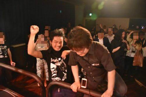 jMatsuzaki_2nd_live_26