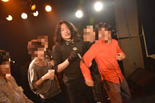jMatsuzaki_2nd_live_27