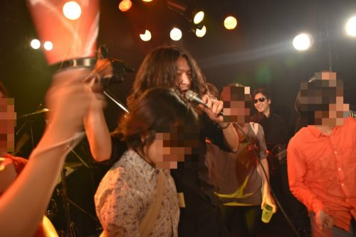 jMatsuzaki_2nd_live_28