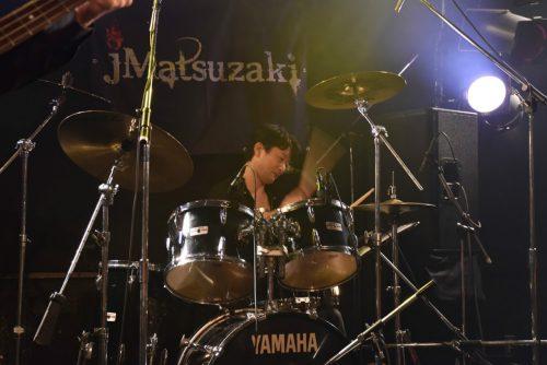 jMatsuzaki_2nd_live_29