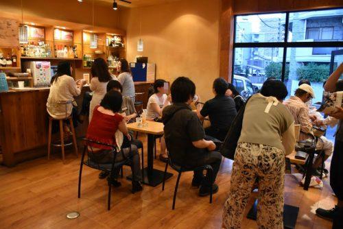 jMatsuzaki_2nd_live_3
