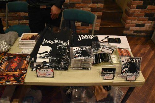 jMatsuzaki_2nd_live_30