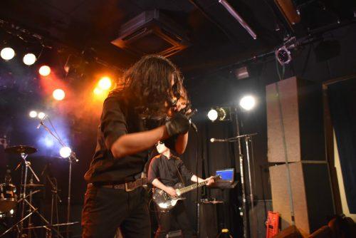 jMatsuzaki_2nd_live_8