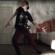 イタリア・フィレンツェで活躍する日本人ダンサーMaika UEDAさんがjMatsuzakiソングを独自の振り付けで踊ってくれました