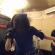 jMatsuzaki Blog Liveは機材トラブルで大失敗だったよ!悔しいよ!