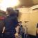 本日20:15~jMatsuzaki Blog Live開催!