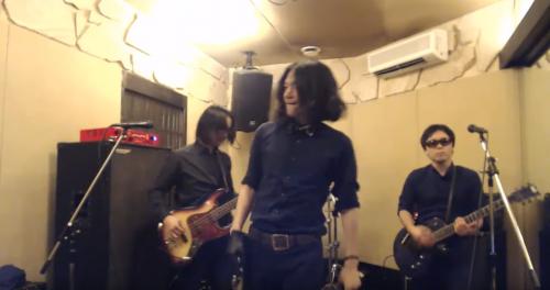 jMatsuzaki_Blog_Live_3