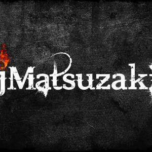 jMatsuzakiの手がける事業が増えてきたので情報をまとめます