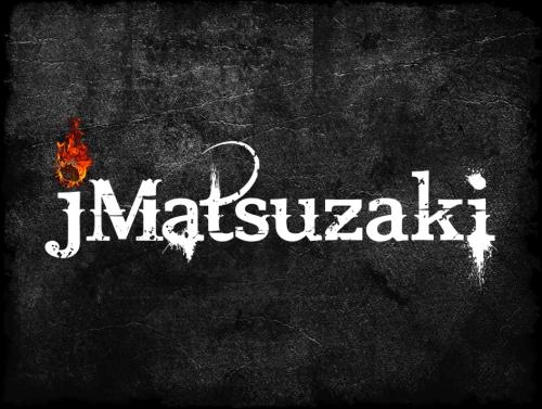 jMatsuzaki_band
