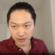 Youtubeの動画コンテンツを増やしていきます!第一弾は「限界的練習」!
