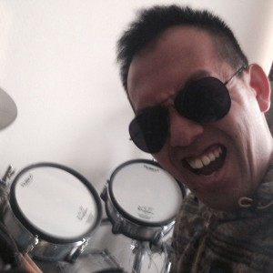 oh,,,jMatsuzakiからドラム「橋本憲太郎」脱退のお知らせ