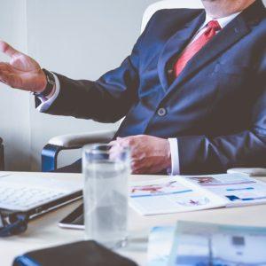 無名の無気力サラリーマンが6年で会社を作って社長になるまでの軌跡まとめ〜(1) 無気力サラリーマン時代〜