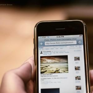 いますぐお試しあれ!iPhone(スマホ)の通知を全て切ると生活が快適になる!!