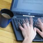 【ダウンロード可】OpenOffice.orgのWriterでレポートやマニュアルなどの原稿を書くときに使えるテンプレート