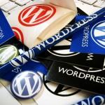 WordPressの標準機能で、複数記事のカテゴリーを一括変更する方法