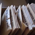 これは真似したい!EVERNOTEに記録しておくとえらく役立つ情報15選~書評「ポケット百科 EVERNOTE 知りたいことがズバッとわかる本」by bamka~