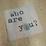 突き抜けたブログを作るには「誰が書いてるのか?」に興味を持ってもらう仕掛けが必要