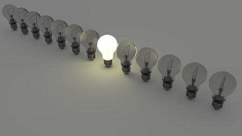アイデアを適切なタイミングで実行するための私のアイデア管理法