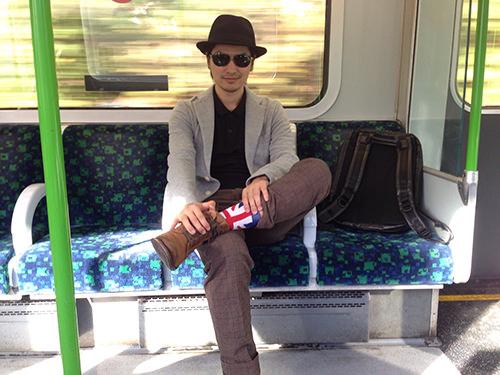london_tour_1