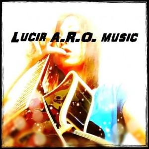 lucir_profile