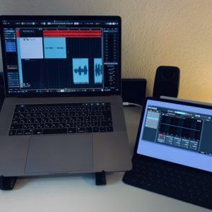 iPadをMacのサイドディスプレイとして使える標準機能Sidecarが便利すぎて号泣