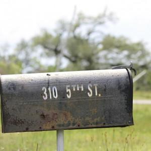 郵便物をすぐに開封しない人は時間の使い方がうまい