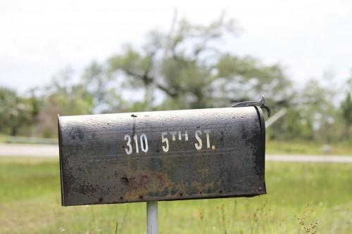 mailbox-308123_1920
