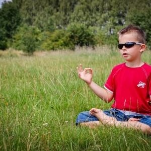 瞑想で頭のなかを空っぽにする3つのコツ