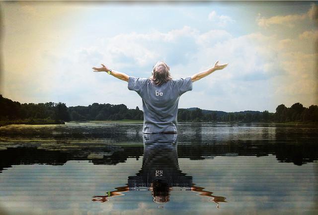 【7つの習慣】緊急&重要の4領域を自由自在に移動して第二領域に集中するテク