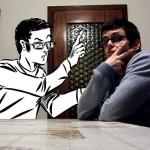 【ネタバレなし】世界一好きな漫画ザ・ワールド・イズ・マイン紹介