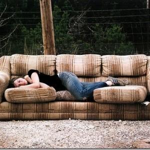 眠かろうが眠くなかろうが毎日パワーナップ(昼寝)するようにしたら午後の生産性が上がった