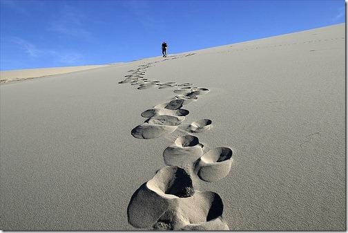 ''Marcher avec Jésus en ce temps de carême''... Medium_47617247_thumb