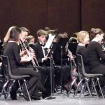 ブログが縁となり静岡県の中学校の吹奏楽部へ自作曲を提供することになりました!3月23日(土)に演奏されます!