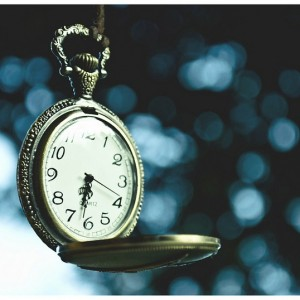 第二領域の時間が確保できなくなる一番ありがちな失敗パターン