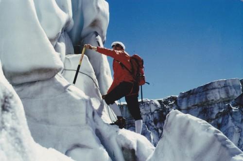 mountaineer-982303_1920