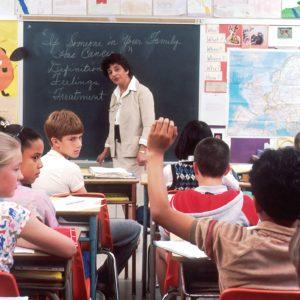 小学校の先生を探して同窓会の連絡をするまでにやった7つの方法