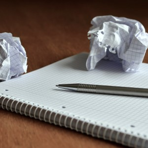 良いアイデアを発想したいなら3つのリストを作りなさい