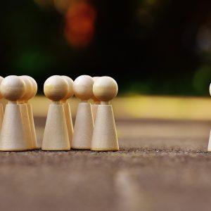 ブログの影響力を高めるために必要不可欠な三要素