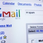 使わなきゃ損!Gmailを拡張する実験的な新機能「Labs」のオススメ機能BEST5