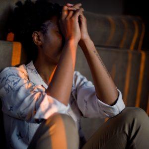 「夢を追って会社を飛び出した結果、抑うつ症を再発させたとある20代女のお話」っていう今一番更新を楽しみにしているブログの連載を紹介