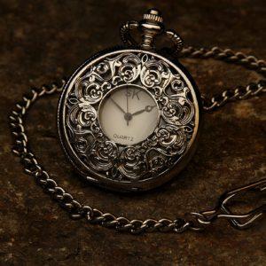 過去・現在・未来の適切な時間的展望に基づいてミッション・ステートメントを作る