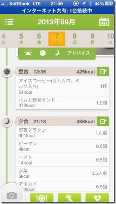s20130910215641