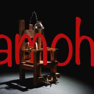 jMatsuzakiの新曲「samohT」リリース!ベルリンの空気を吸った新機軸の一作!