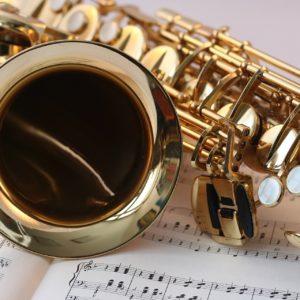 5000年の音楽史が20分で分かるまとめ (2) 中世の音楽〜バロック音楽