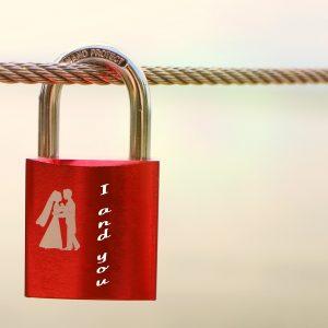 jmatsuzaki.comを常時SSL化(https化)して通信のセキュリティを向上!