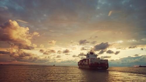 ship-981597_1920