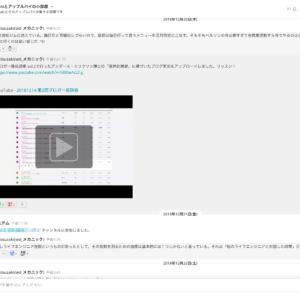 SlackからMattermostへ移行!比較結果とオススメポイントを解説