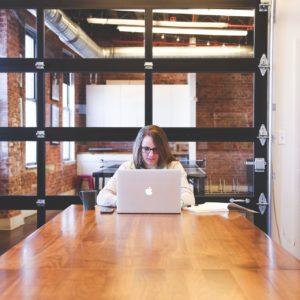 7年前にブログを始めるきっかけとなった衝撃体験と1つの発想の転換についてまとめる