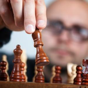 7つの習慣以来の衝撃!史上最強の人生戦略マニュアルの要約と感想