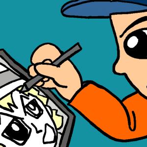 40歳サラリーマンが小学生時代の夢だった漫画家デビューを果たしたときの話~MARUCCHI氏による特別寄稿~